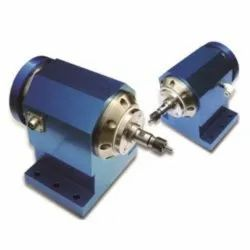 High Frequency Spindle Motor Repairing Services