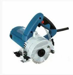 Bosch Cutter Machine, For Cutting