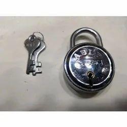 Pad Lock