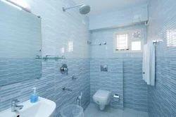 Hotel Washroom Services