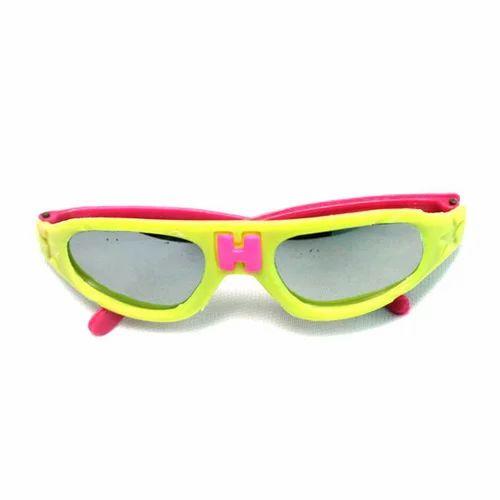 89e25a7f97da Frame Kids Sunglasses at Rs 10 /piece | Childrens Sunglasses | ID ...