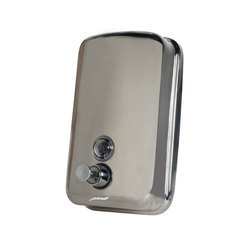 Soap Dispenser SS500