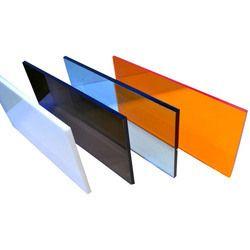 Acrylic Sheet in Amritsar, Punjab | Plexiglass Sheets Manufacturers ...
