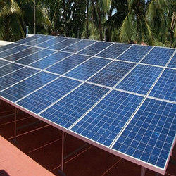 Solar Installation Solar System Installation In Jaipur