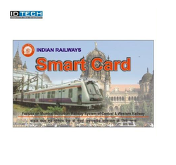 Rectangular Contactless Access Cards, Thickness: 0.84mm