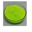 Optical Brightener Chemical