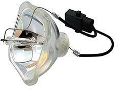 Epson EX3200 Projector Lamp