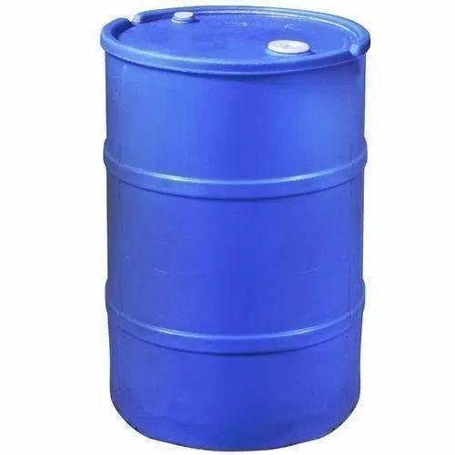 Tin PVC Stabilizer