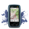 Anima GPS Devices