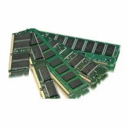 DDR3 Internal RAM