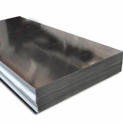 19000 Aluminum Plates