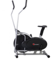 EH-200 Powermax Elliptical Cross Trainer with Hand Pulse