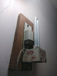 Lamp Board Repair Service