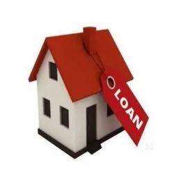 Loan Against Property DSA Panel
