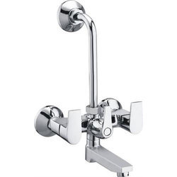 Metal Polishing Near Me >> Bathroom Fittings in Ernakulam, Kerala   Get Latest Price ...