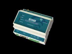 GSM/GPRS HART Modem -QT608