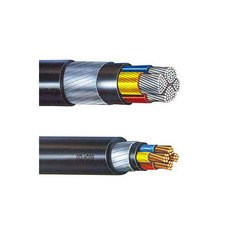 HT Electrical Cable