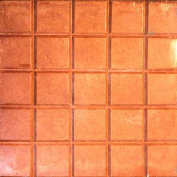 Wall Chequered Tile At Rs 28 Square Feet