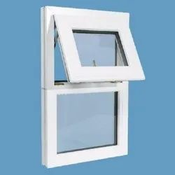 Top Hung Windows-UPVC