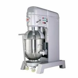 Pacific Planetary Mixer PM B10s