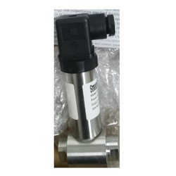 Sensocon Series 251-08 Wet Differential Pressure Transmitter