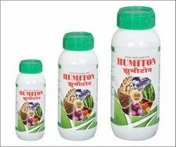 Humiton Humic Acid Liquid 40% Plant Growth Promoter