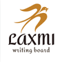 Laxmi Writing Board