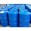 Metha Acrylic Acid