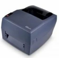 Bar Code Printer Kores