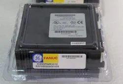 IC693CPU331K GE Fanuc CPU