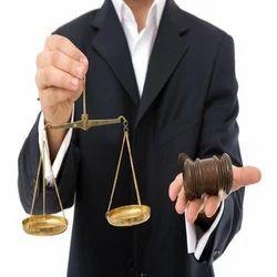 Corporate Law Advisor