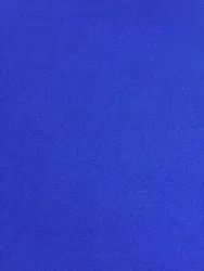 Mirco Pp Knitted Cloth For Jerseys