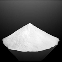 Hydroxyethyl Cellulose Natrosol HR