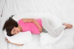 High Risk Pregnancy Care Services
