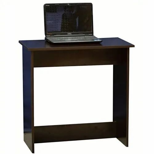 Simple Small Computer Table 2 Ft X 16