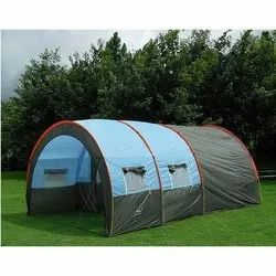 Waterproof Resort Tent