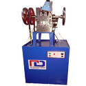 Chain Compact Machine