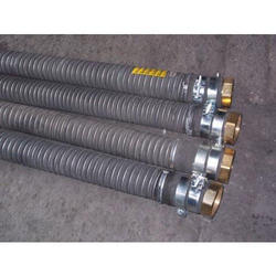 Rail And Road Tanker Oil Discharge Hose