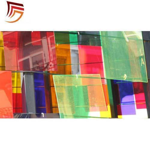 transparent color sheets acrylic plastic transparent color sheets manufacturer from delhi - Colored Transparent Sheets