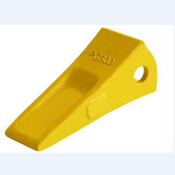 Excavator Tooth Point