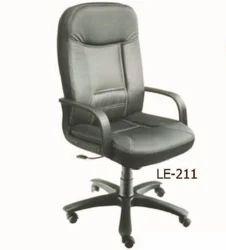 Executive Chair Series LE-211