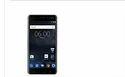 Nokia 6 Matte Black
