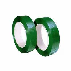 SRPI Green PET Strap, Packaging Type: Roll