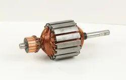 75 GPD DC Armature