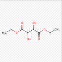 Diethyl Tartarate