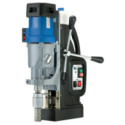 MAB 485 Drilling Machine