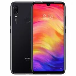 Redmi Note 7, Screen Size: 6.3