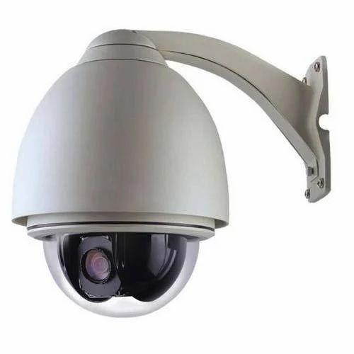 360 Degree Security Camera At Rs 4000 Piece Sodala