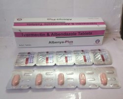 N-Acetylcysteine 300 mg Taurine 500 mg