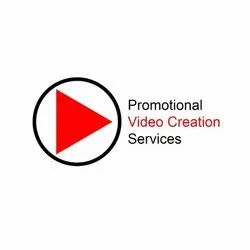 Promotion Video Creation Service
